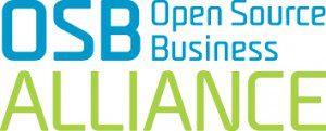 OSBA_Logo_4c_RZ
