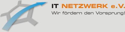 logo-it-netzwerk