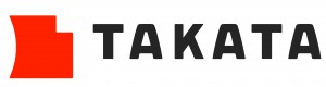 Takata_Horizontales_Logo