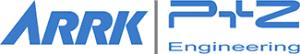logo_p+z