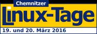 logo_de_CLT2016