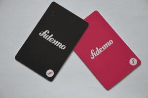 fidesmo-smartcard