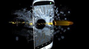 Die Verwendung von SMS für Authentifizierung wird von NIST als veraltet eingestuft.