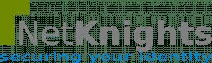 netknights-999x300