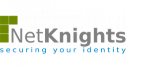 NetKnights: IT-Security ~ Two Factor Authentication ~ Encryption