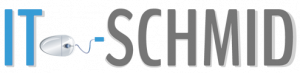 IT-Schmid GmbH & Co. KG