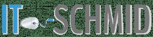 IT-Schmid GmbH & Co. KG