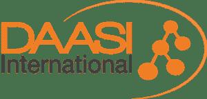 DAASI International